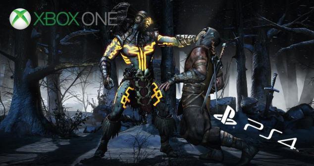 Laguna_Mortal_Kombat_Xbox_One