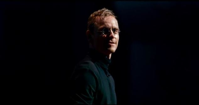 Laguna_Michael_Fassbender_as_Apple_Innovator