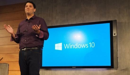 terry-myerson-windows-10