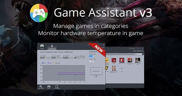 Game-Assistant-3