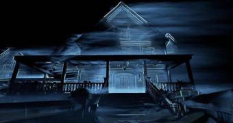 Ex-Irrational Games anunciam jogo de terror com protagonista cega
