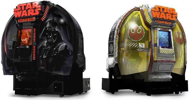 Star-Wars-Battle-Pod