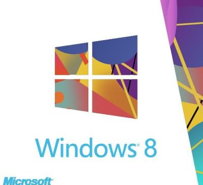 Laguna_Windows8Core_01fev2013