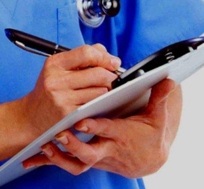 Os erros graves na Saúde