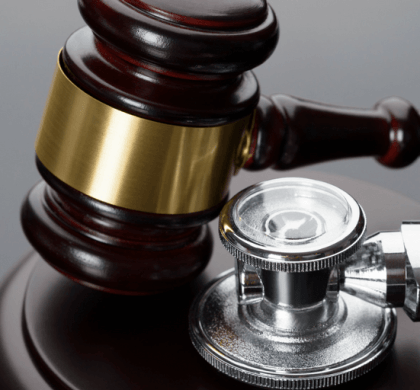 Hospital versus Indenização por erro médico