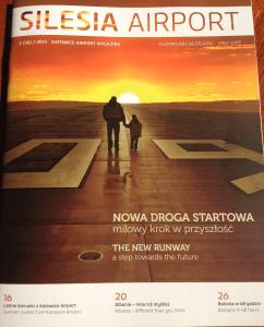 silesia-airport-okladka-242x300