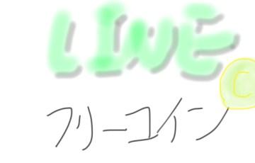 2015−05−07−02
