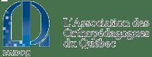 Association des orthopédagogues du Québec