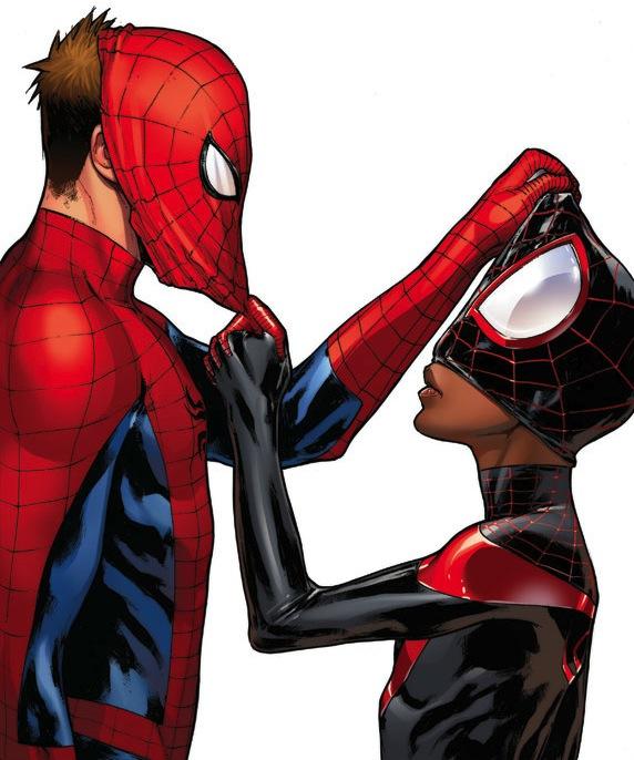 Spider-Men_Vol_1_2_Pichelli_Variant_Textless