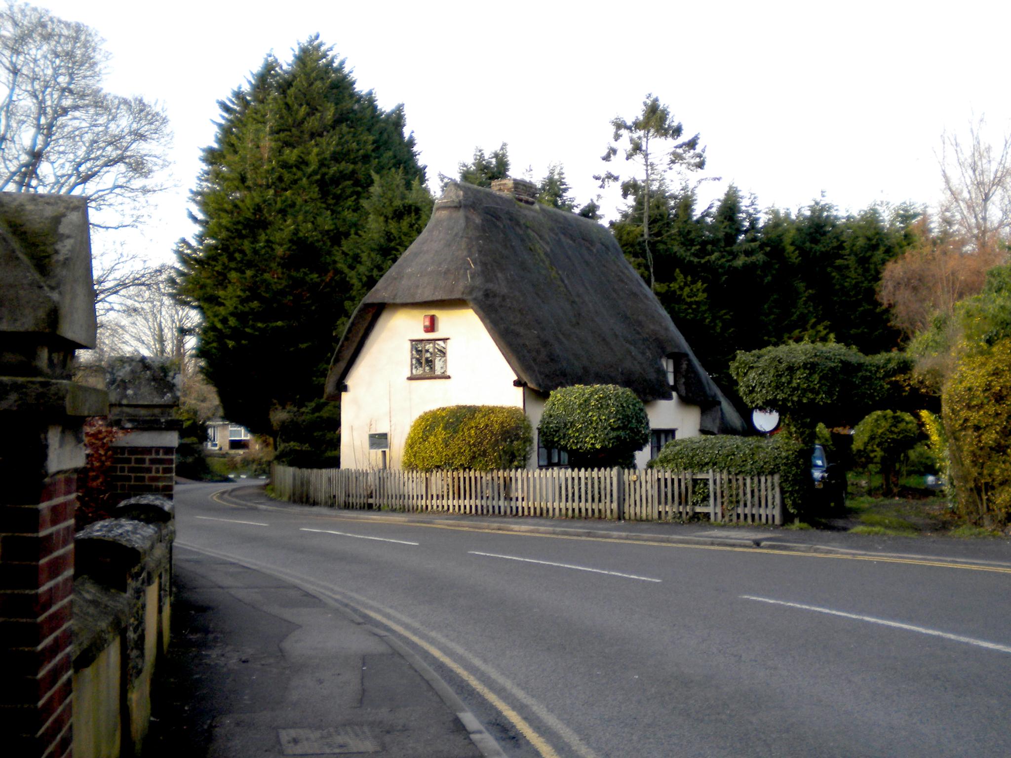 Station Road-9