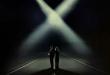 A gente vimos: O retorno de Arquivo X (com spoilers)