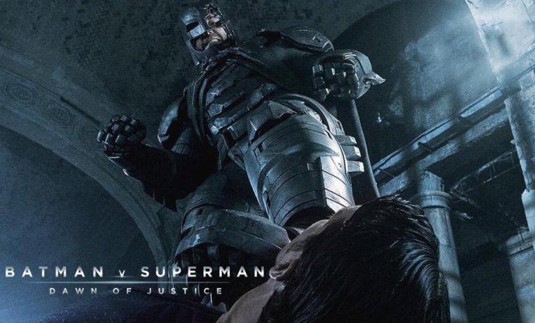 Batman v Superman: Dawn of Justice  - Página 2 Batsups
