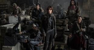 rogue-one-star-wars-cast-photo-header