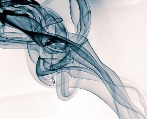 Le tabagisme en quelques chiffres