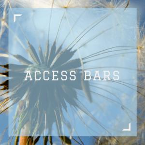 Melhypno Access Bars