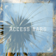 Melhypno Access Bars