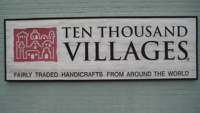 tenthousandvillages42