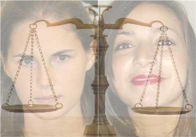 Amanda Knox Meredith Kercher