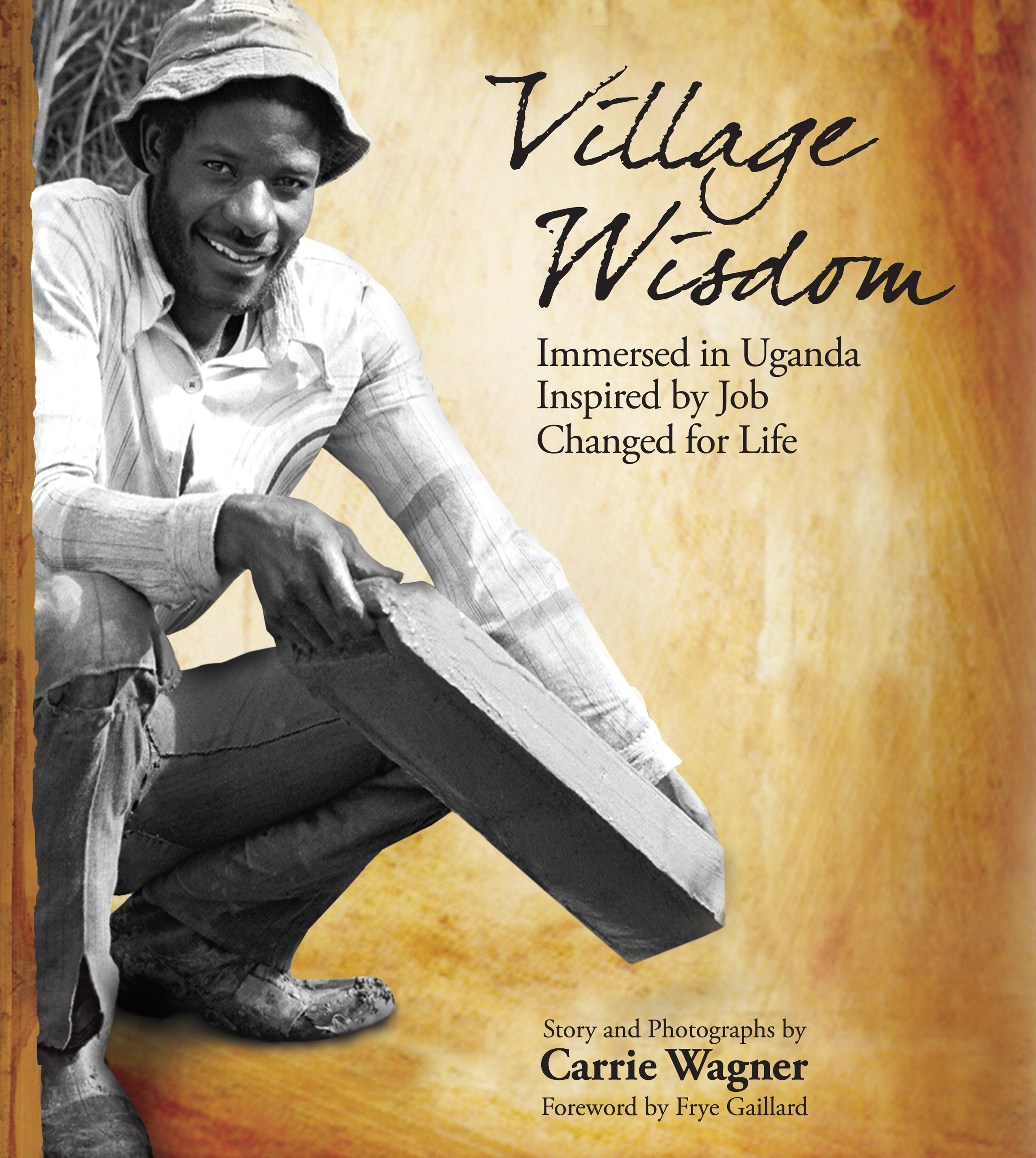 VillagWisdmB Cover_vFnlot
