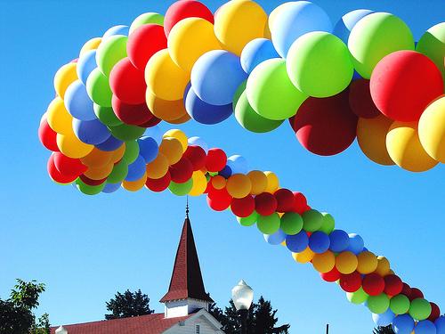 fairballoons