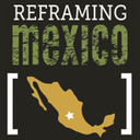 reframingmexico_reasonably_small
