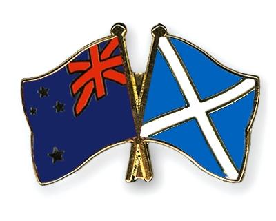New-Zealand-Scotland