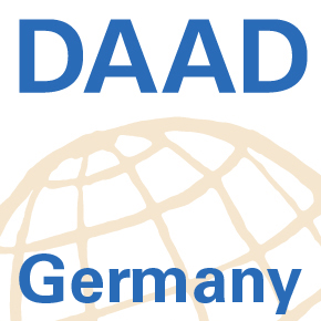 DAAD Science TOur in Germany