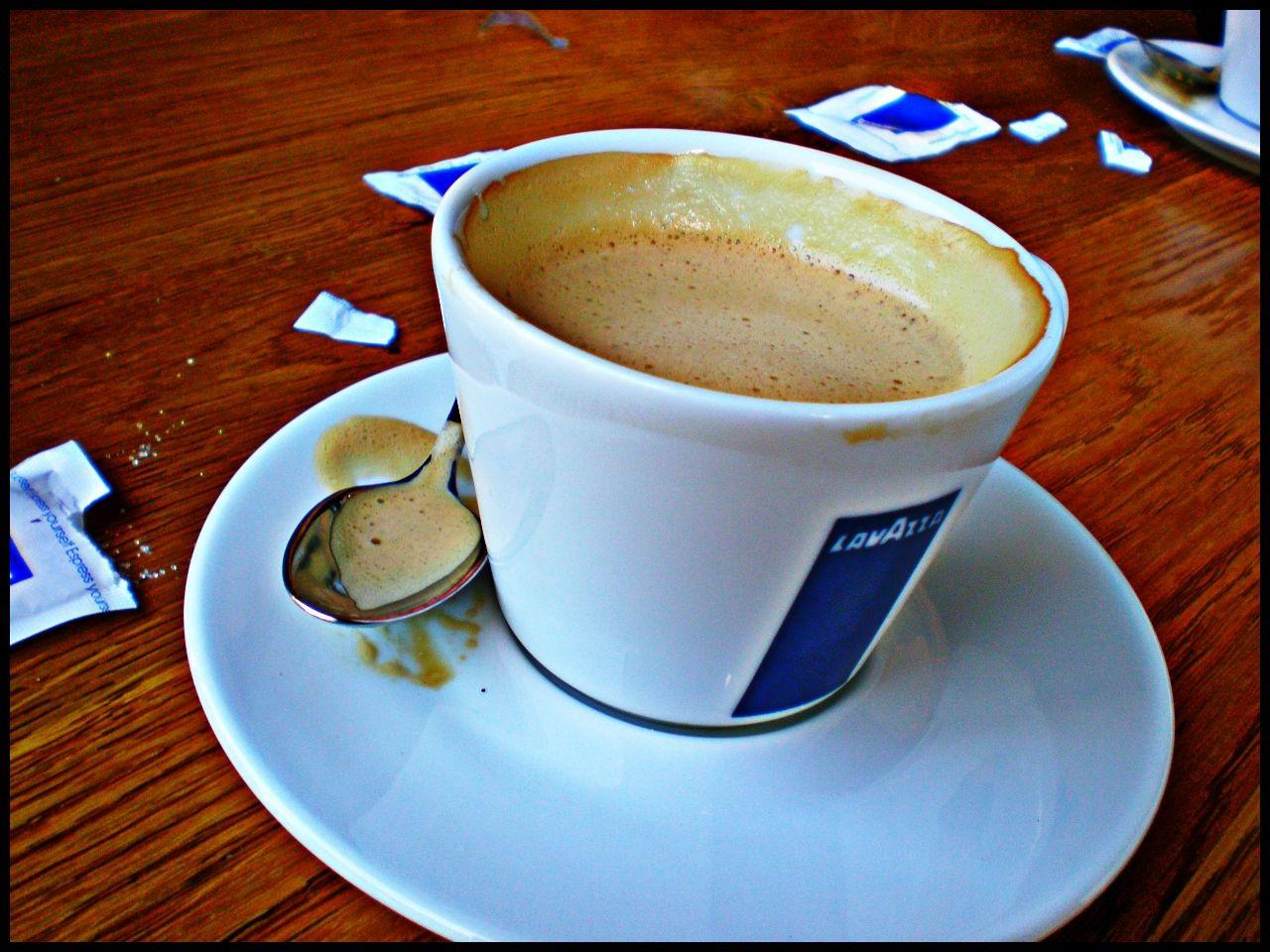 coffeecafespainculture