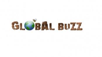 globalbuzzlogo