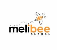 melibee15-3 (200x174)
