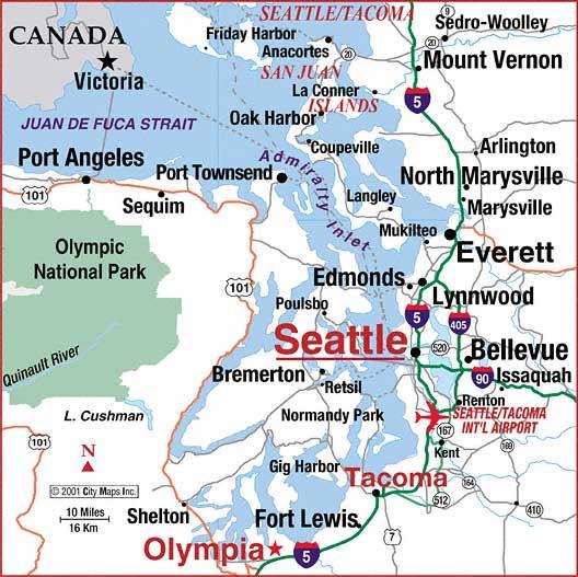 seattlemap