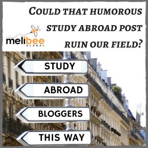 studyabroadblogssarahD