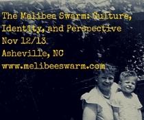 The Melibee SwarmCulture, Identity, PerspectiveNov