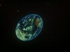 globalcitizenearth