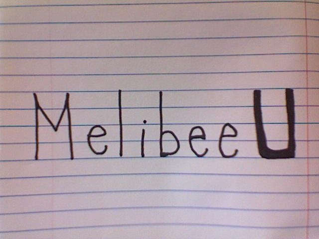 melibeeu_page_writing