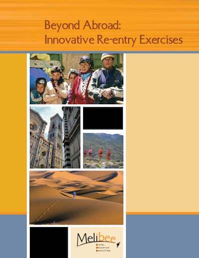 beyond-abroad-innovative-reentry-excercises