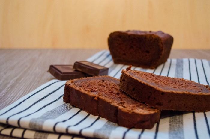 cake_tofu_chocolat_1