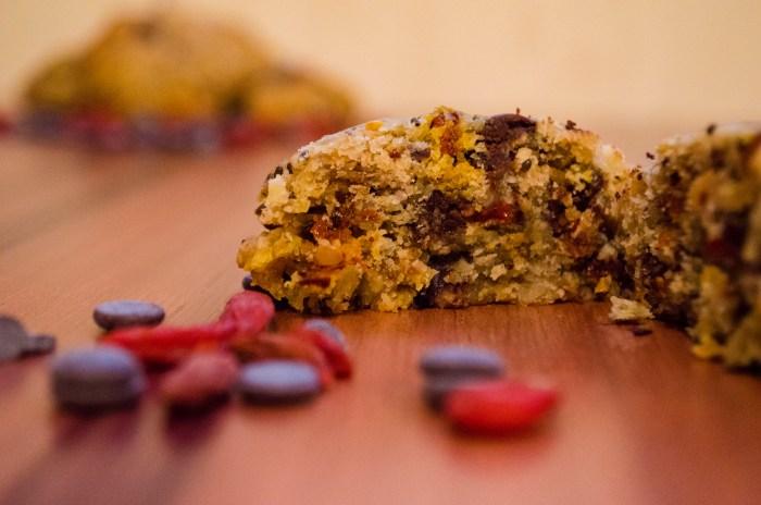 cookies_healthy2