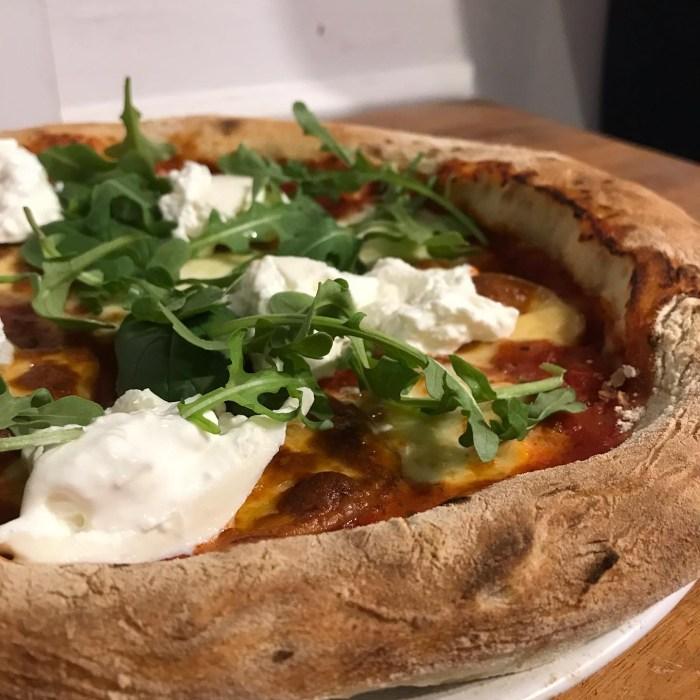 pate-a-pizza9