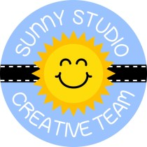 Creative Team Badge