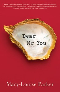 Dear Mr. You