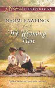 Wyoming-Heir-lowres