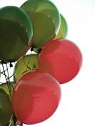 balloonssmall