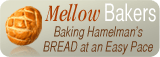Mellow Bakers