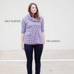top-length-city-girl-pattern