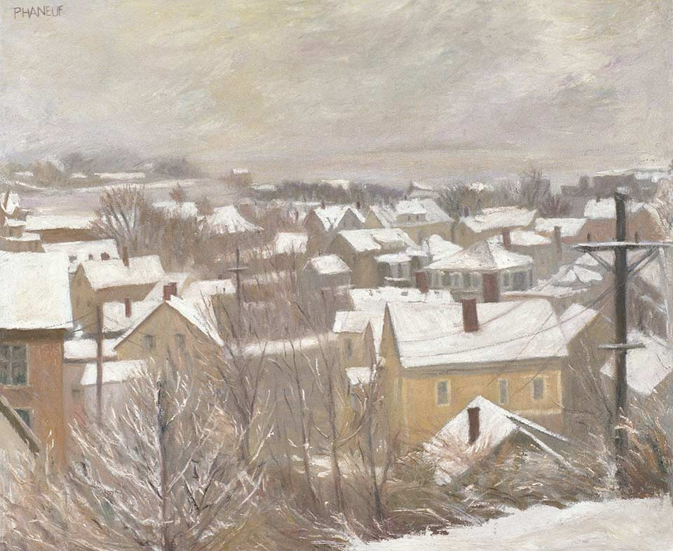 212-winters-passage-II-snow-landscape-oil-painitng-Phaneuf-960w