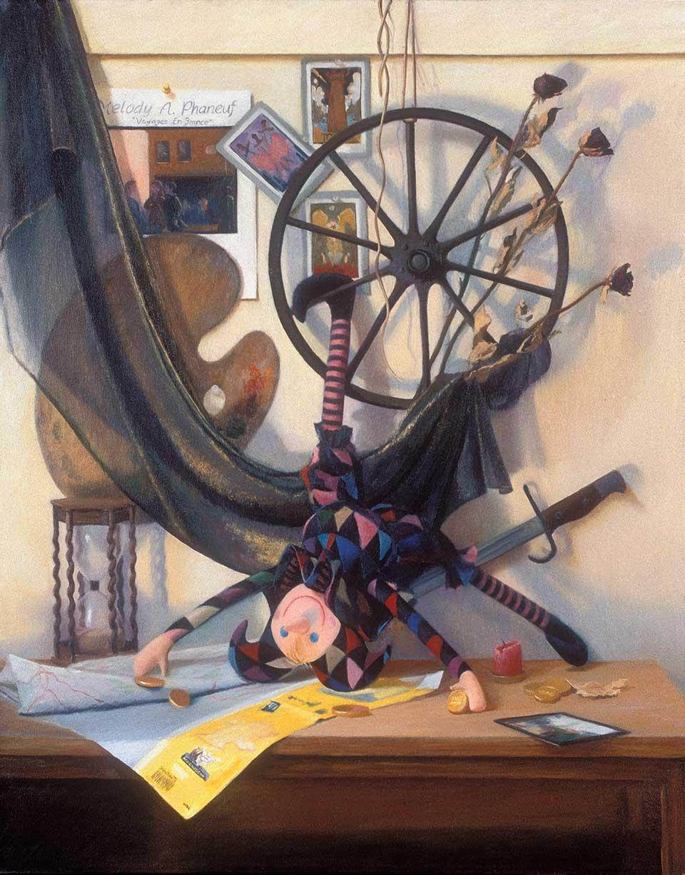 311-Fortunes-Wheel-still-life-symbolic-960w
