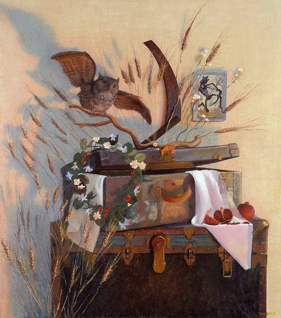 312-Farewell-Persephone-still-life-symbolic-960w