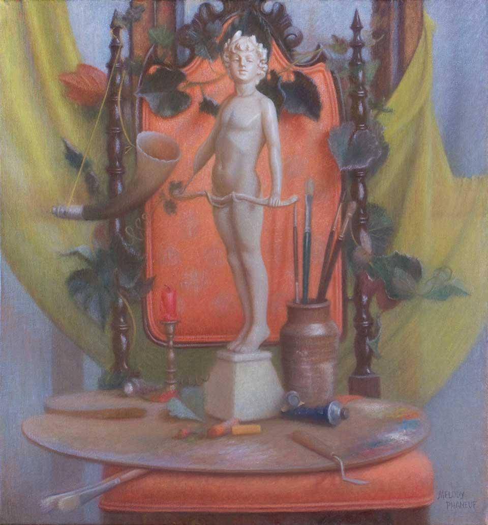 339-still-life-symbolic-painting-calling
