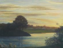Annisquam Sunset